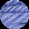 DMC Tapestry Wool - 7019