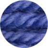 DMC Tapestry Wool - 7020