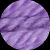 DMC Tapestry Wool - 7025