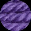 DMC Tapestry Wool - 7026
