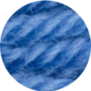 DMC Tapestry Wool - 7029