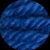 DMC Tapestry Wool - 7030