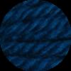 DMC Tapestry Wool - 7034