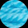 DMC Tapestry Wool - 7036