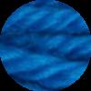 DMC Tapestry Wool - 7038