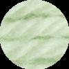 DMC Tapestry Wool - 7040