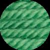 DMC Tapestry Wool - 7042
