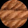DMC Tapestry Wool - 7059