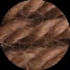 DMC Tapestry Wool - 7060