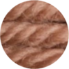 DMC Tapestry Wool - 7064