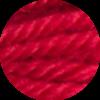 DMC Tapestry Wool - 7107