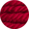 DMC Tapestry Wool - 7108