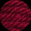 DMC Tapestry Wool - 7110