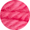 DMC Tapestry Wool - 7135
