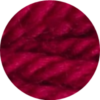 DMC Tapestry Wool - 7138