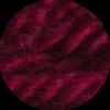 DMC Tapestry Wool - 7139