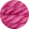 DMC Tapestry Wool - 7153