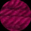 DMC Tapestry Wool - 7157