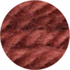 DMC Tapestry Wool - 7168