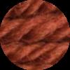 DMC Tapestry Wool - 7178