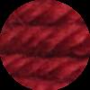 DMC Tapestry Wool - 7184