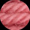 DMC Tapestry Wool - 7194