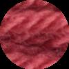 DMC Tapestry Wool - 7196