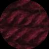 DMC Tapestry Wool - 7199
