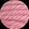DMC Tapestry Wool - 7202