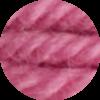 DMC Tapestry Wool - 7204