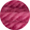 DMC Tapestry Wool - 7205