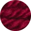 DMC Tapestry Wool - 7207