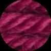 DMC Tapestry Wool - 7210