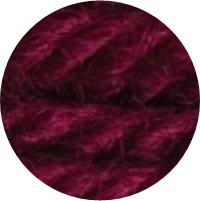 DMC Tapestry Wool - 7212