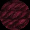 DMC Tapestry Wool - 7218