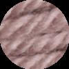 DMC Tapestry Wool - 7232