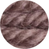 DMC Tapestry Wool - 7234
