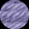 DMC Tapestry Wool - 7241