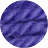 DMC Tapestry Wool - 7243