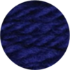 DMC Tapestry Wool - 7245