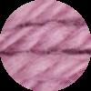 DMC Tapestry Wool - 7253