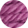 DMC Tapestry Wool - 7255