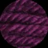 DMC Tapestry Wool - 7257