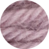 DMC Tapestry Wool - 7262