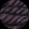 DMC Tapestry Wool - 7268