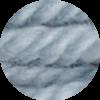 DMC Tapestry Wool - 7292