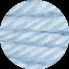 DMC Tapestry Wool - 730-1