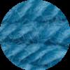 DMC Tapestry Wool - 7304
