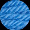 DMC Tapestry Wool - 7314