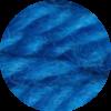 DMC Tapestry Wool - 7316
